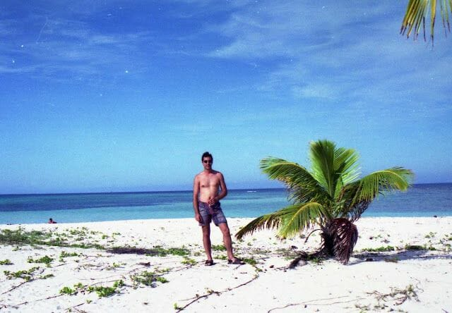 cayo belize viaje a la ruta maya