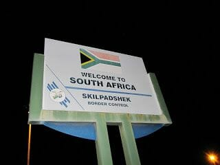 cartel welcome sudafrica