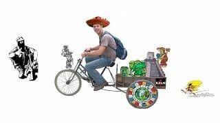 viaje a la ruta maya