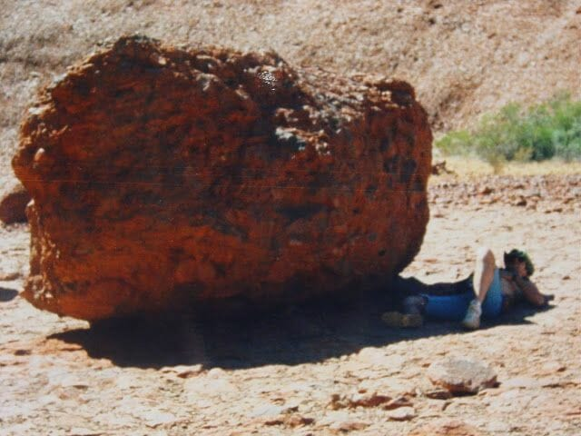 roca australia