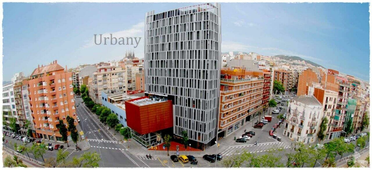 albergue barcelona recomendable