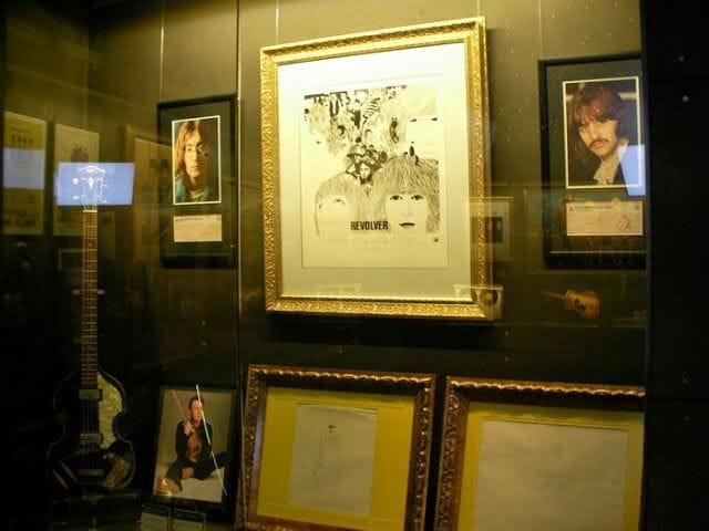 museo rock bcn