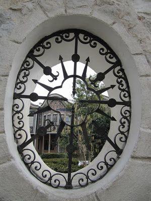 Museo Etnográfico Regional de Plovdiv o Casa Kuyumdzhioglu