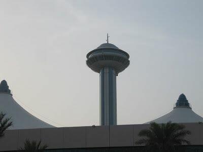 torre Marina mall Abu Dhabi