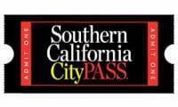 california citypass