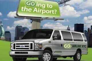 traslados aeropuerto Chicago