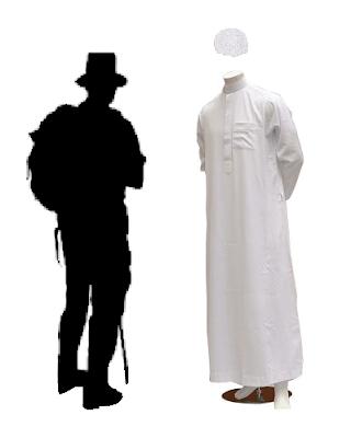 conversación islámica en el cairo