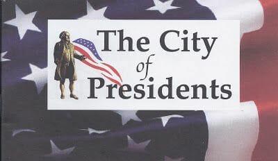 Rapid City, la ciudad de los Presidentes