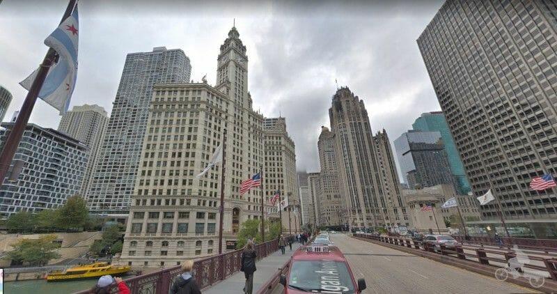 que ver en magnificent mile chicago