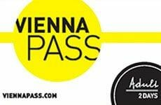 viena pass