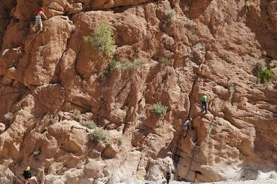 guia de marrakech