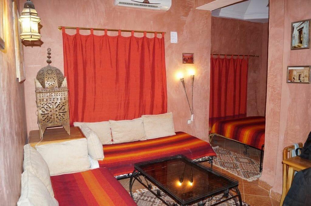 hotel tomboctou, kasbahs restauradas, alojamiento en tinghir o tinerhir, kasbas hoteles