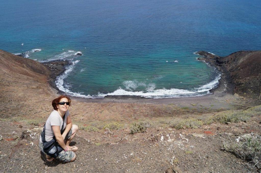 Fuerteventura en 5 días