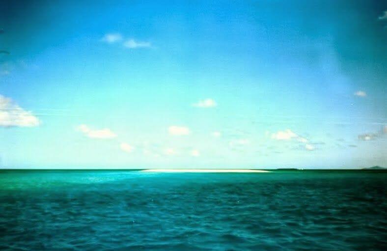 Gran barrera coral australia, bucear, diving, snorkel, Australia, cayos, islas, Michaelmass Cay