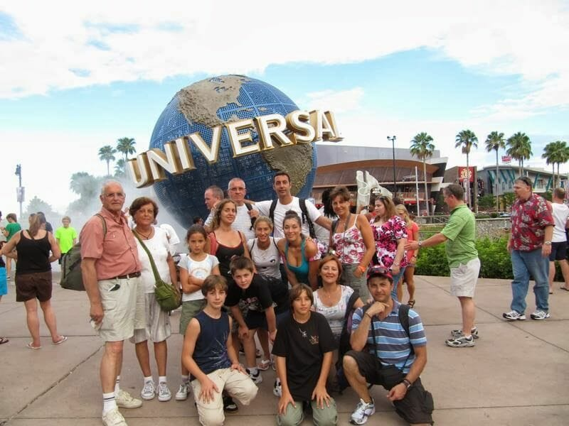 Universal Islands of Adventure (estudios Universal Orlando)