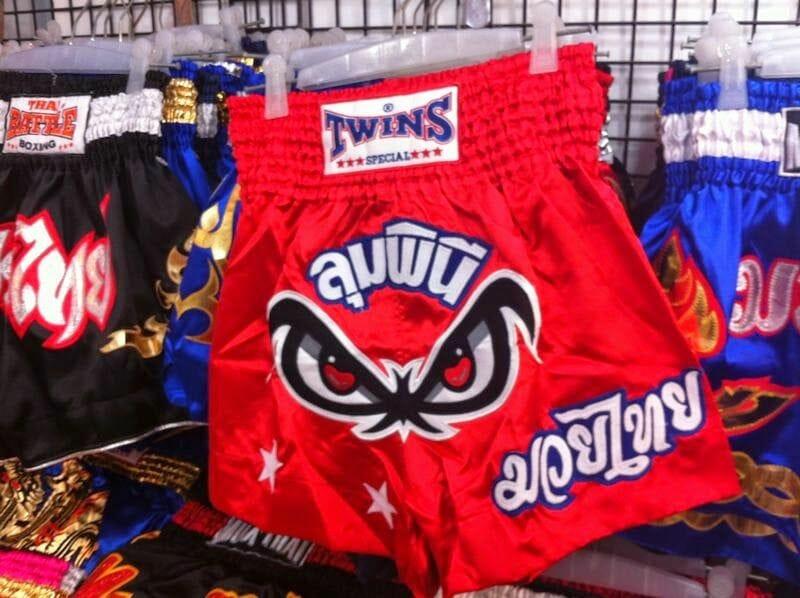 donde comprar north face en bangkok