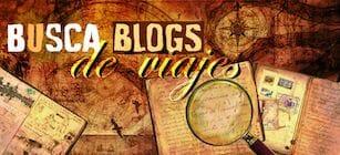 viajar a Tailandia en buscablogs