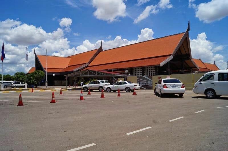 aeropuerto camboya