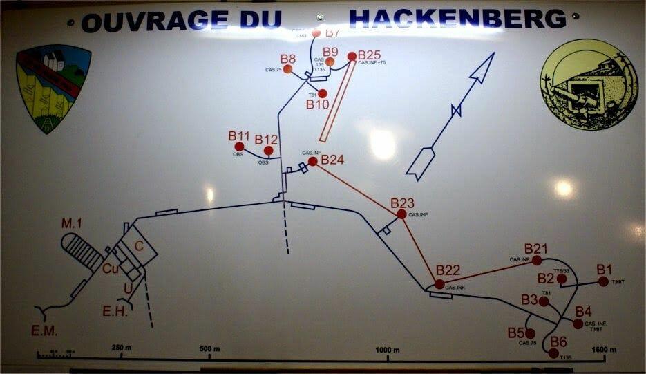 plano fuerte hackemberg