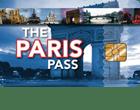 logo tarjeta paris pass