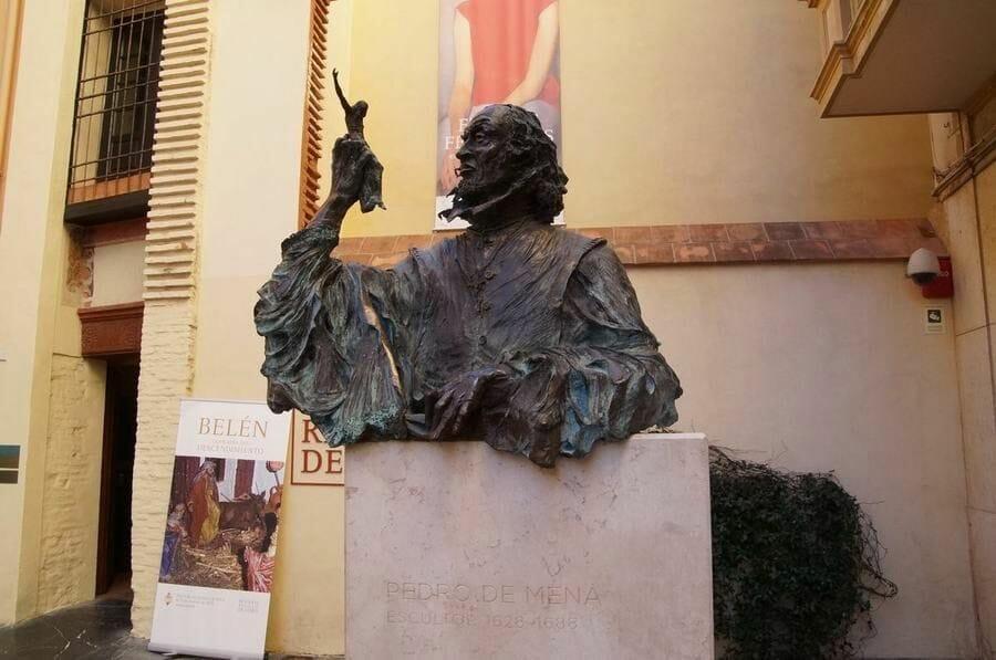Misterios y leyendas - mejores free tours en Málaga