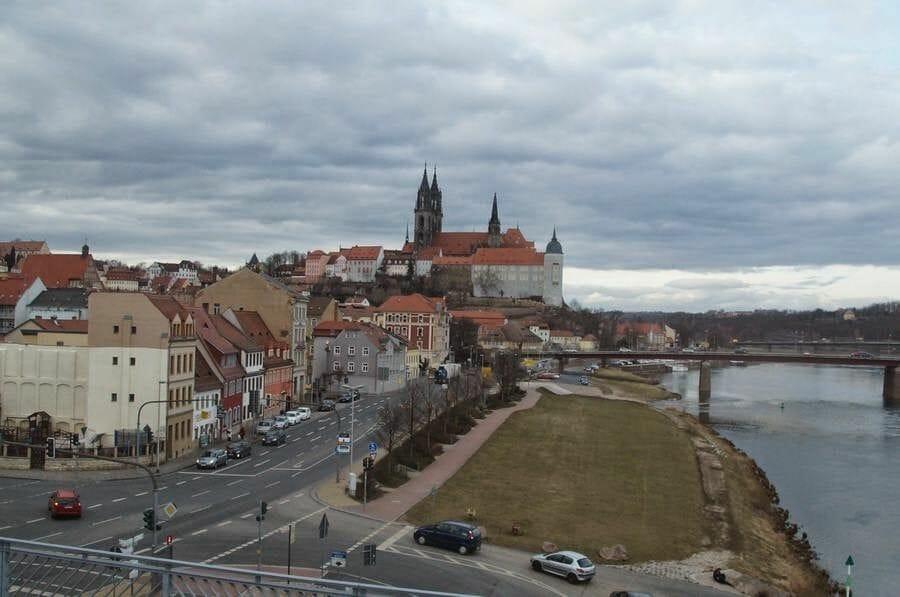 Meissen y Moritzburg - escapada de 1 día desde Dresde