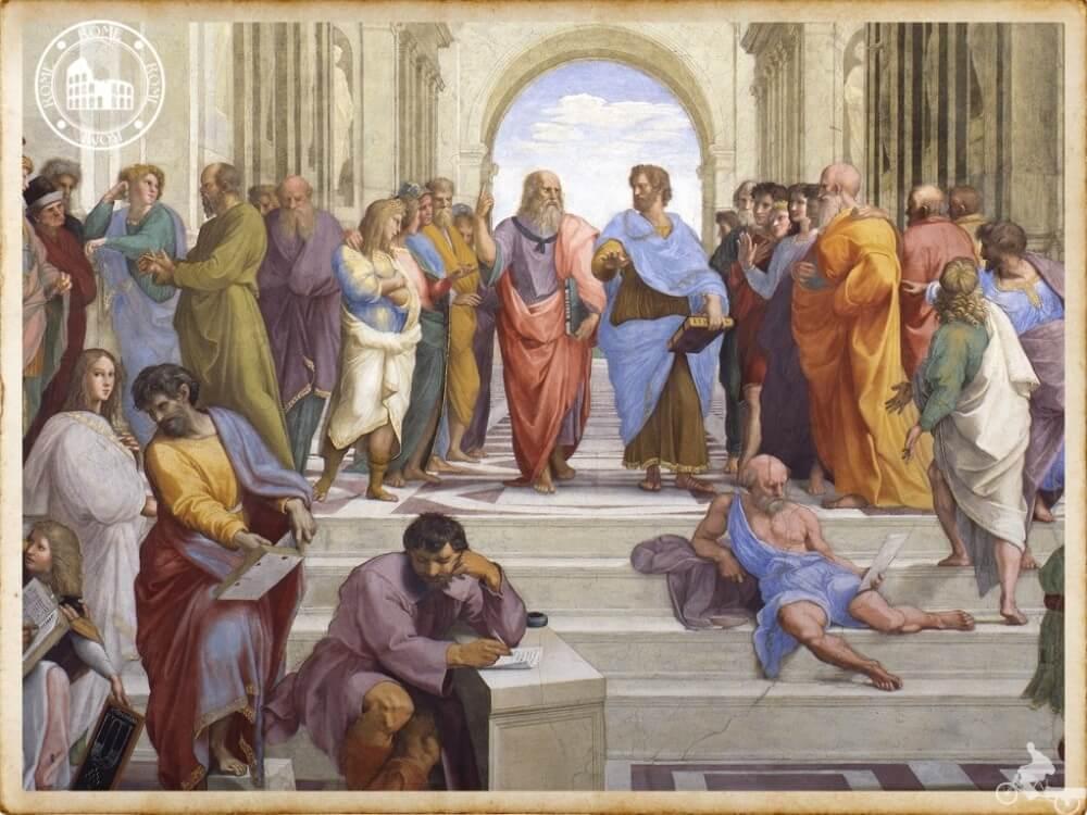 Qué ver en los museos vaticanos,…