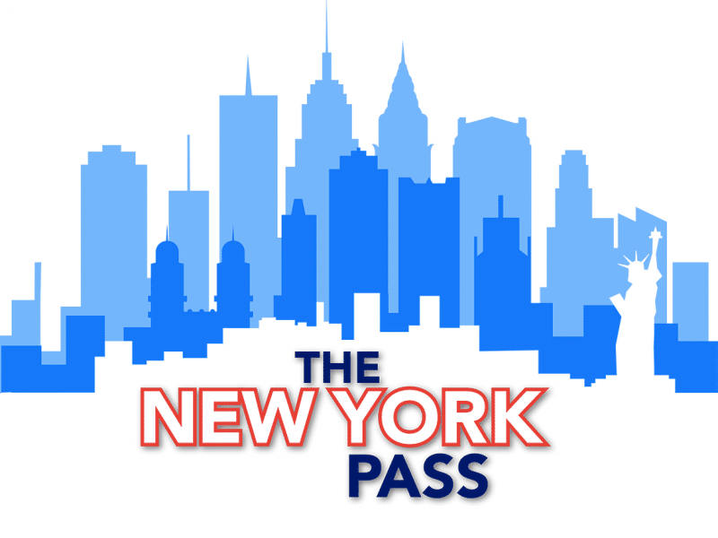 como funciona el new york pass