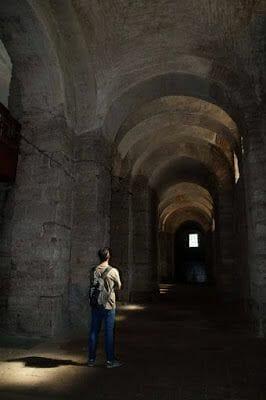 visitar Iglesias de Estambul