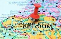 Qué ver en Bruselas en 4 días diario