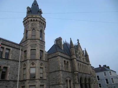 imágenes de Sligo