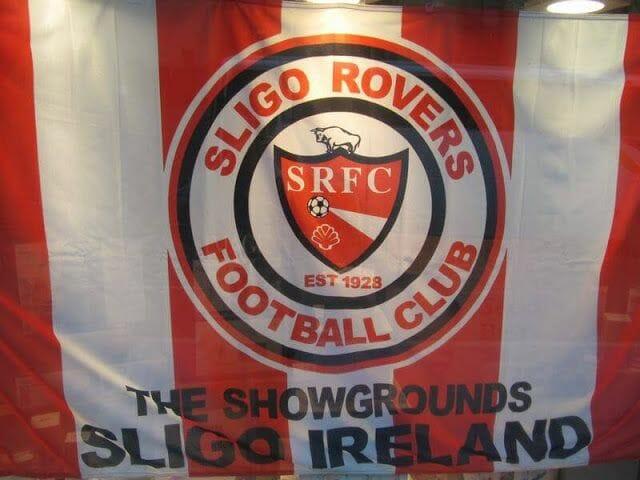 Que ver en Sligo