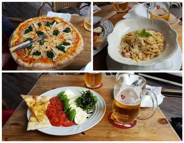 pizzeria re carlo karlovy vary