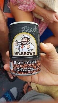 cafe maldivas