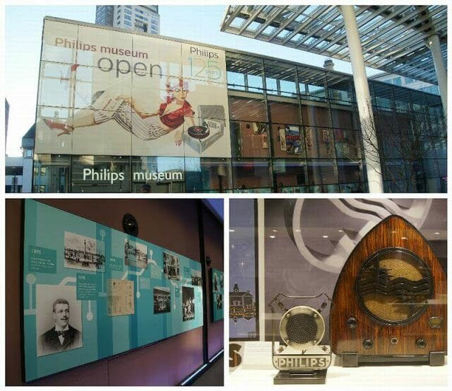 museo philips eindhoven