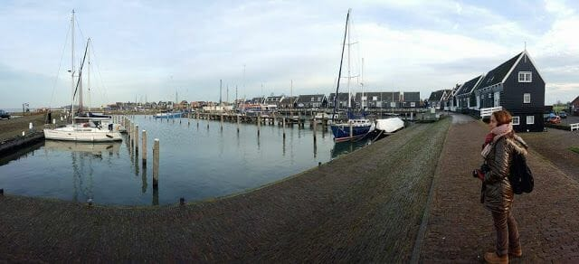 marken puerto