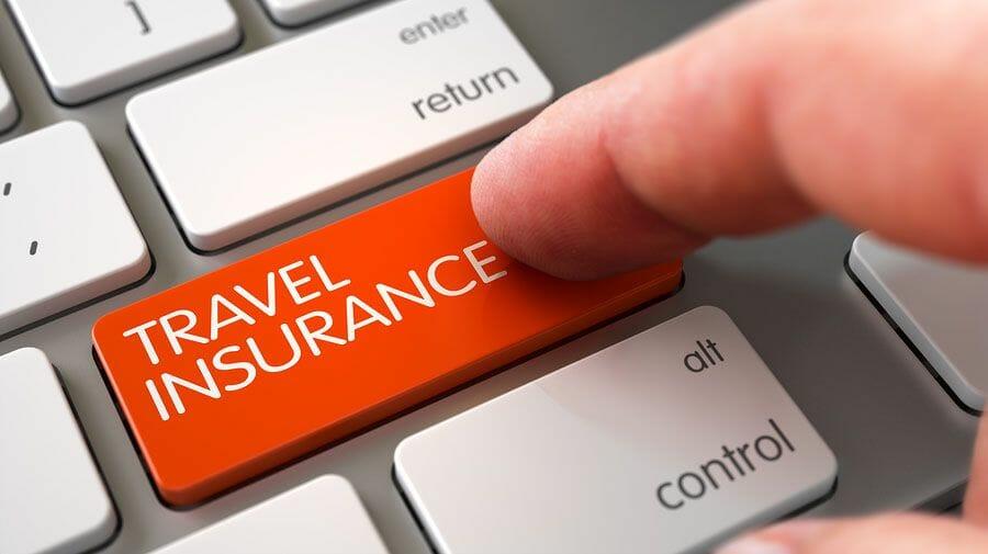 encontrar seguros de viaje baratos