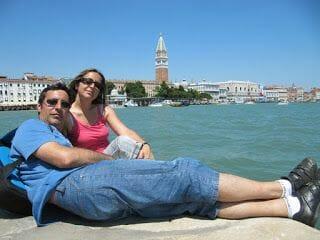 Tour de 5 días por lo mejor de Italia - mejores visitas guiadas Roma