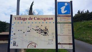 pueblo de cucugnan