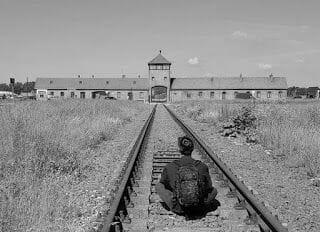 Auschwitz - imprescindible en la ruta por Polonia