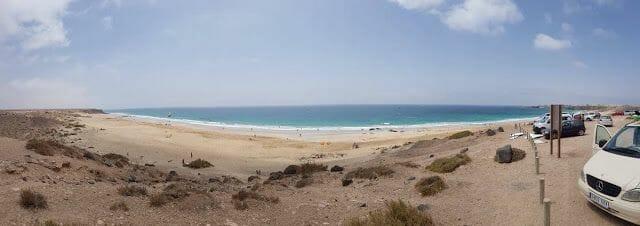 playas Surf Fuerteventura
