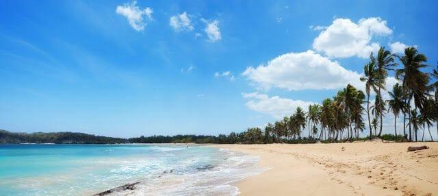 playa macao punta cana