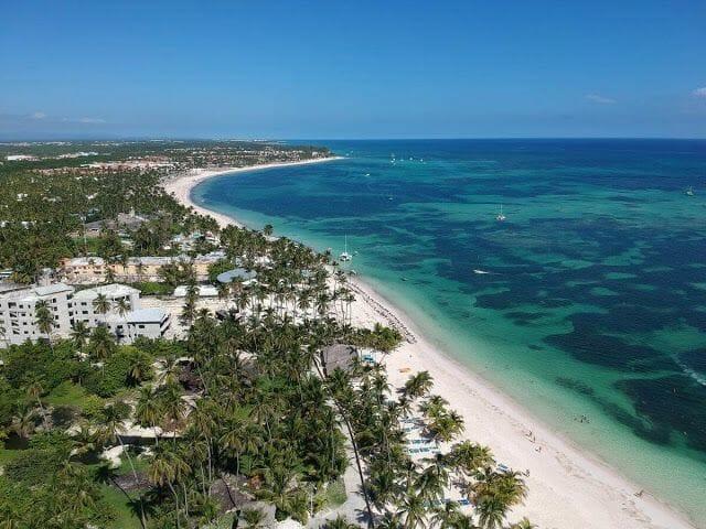 7c57862e40c11 Mejores playas de Punta Cana y Bávaro - Mi baúl de blogs