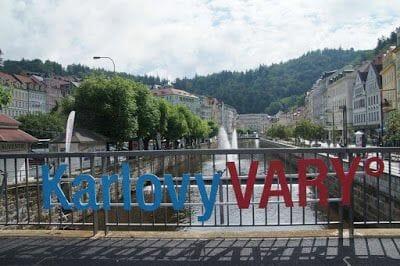 visitas guiadas en Praga y alrededores