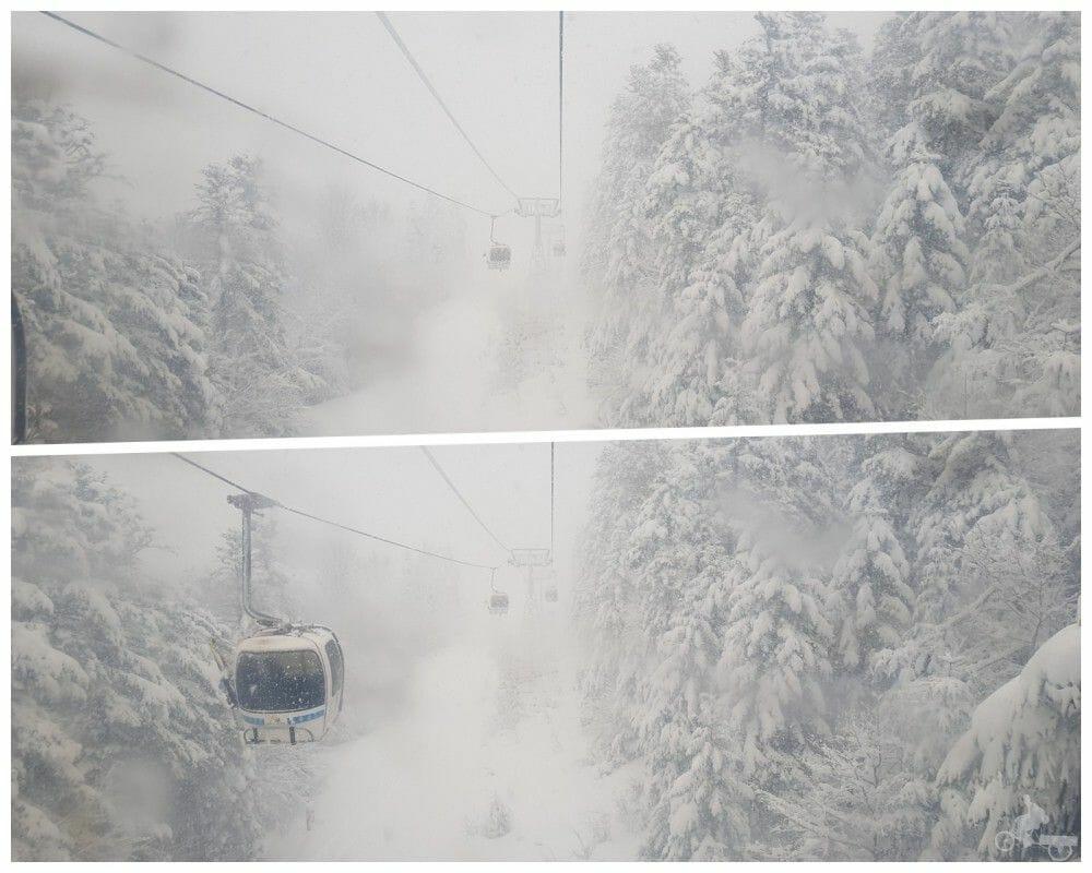 ax 3 domaines tormenta de nieve
