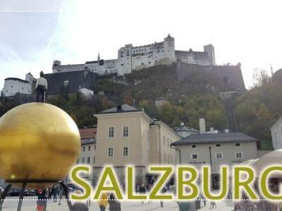 salzburgo castillo