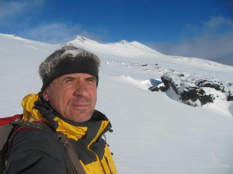 subir montañas viajar a islandia barato