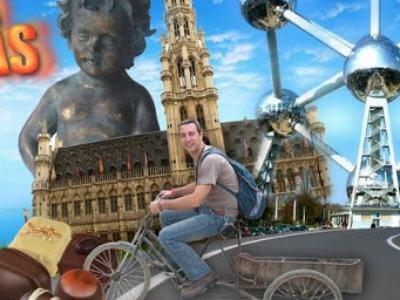 viaje-bruselas-mi-baul-de-blogs