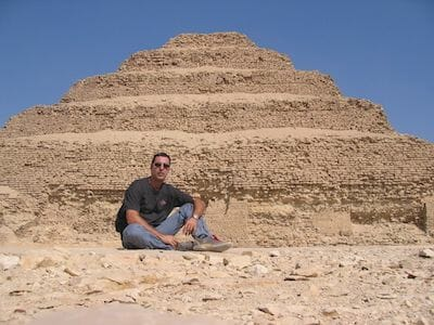EGIPTO MI BAUL DE BLOGS