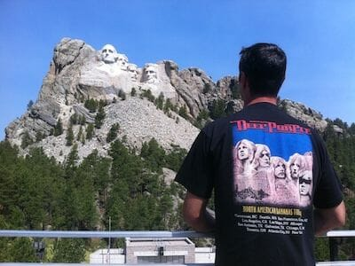 monte rushmore mi baul de blogs